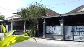 Kos Khusus Laki Laki Lokasi dekat Kampus ISI Yogyakarta Free Wifi