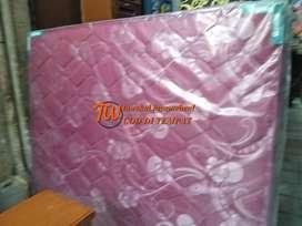 type new prima springbed guhdo ukuran 160*200 cm premium matras