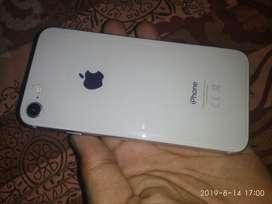 Ihone 8 64gb
