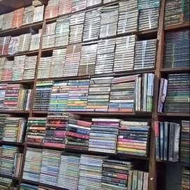 Komik dan Novel. manga jepang. novel saduran. novel dalam negeri.