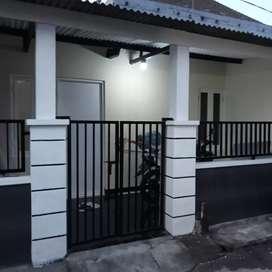 Jual rumah murah Griya Kencana Sumput Driyorejo