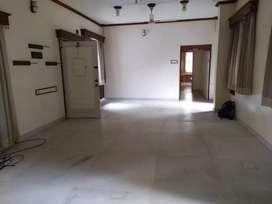Available 3bhk flat in dimanod gardan chembur