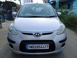 Hyundai i10 2007-2010 Era 1.1, 2007, Petrol