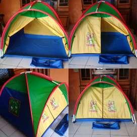 tenda camping anak lok arcamanik bisa antr cod