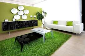 Indoor Artificial Grass best for home