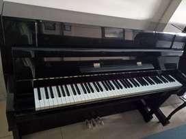 Piano yamaha lu-101 cpe