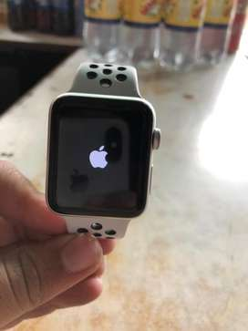 Apple watch from usa