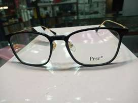 Optical glasses for men , women & kids wholesale rates