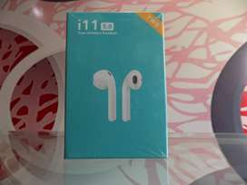 Airpods i11 5.0