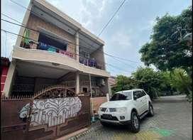 Dijual BU Perumahan BCF Blok Sekawan anggun Sidoarjo, Jawa Timur
