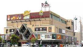 Shop For Sale In Pace Gulberg 3 Lahore