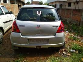Second Owner with insurance idv of 285000/-