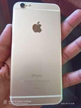 I phone 6 32 Gg 11500