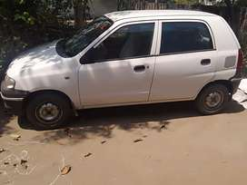 MUDINEPALLI DI. GOOD WHITE CAR