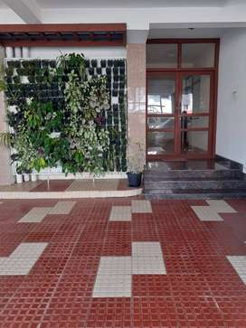 2 BHK apartment for sale in kakkanad