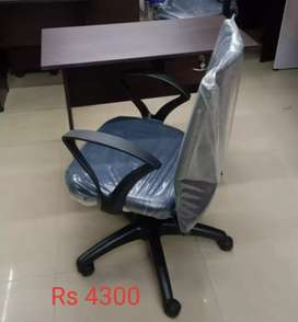 NEW TABLE AND USED GOOD CONDITION CHAIR STARTING AT 3000