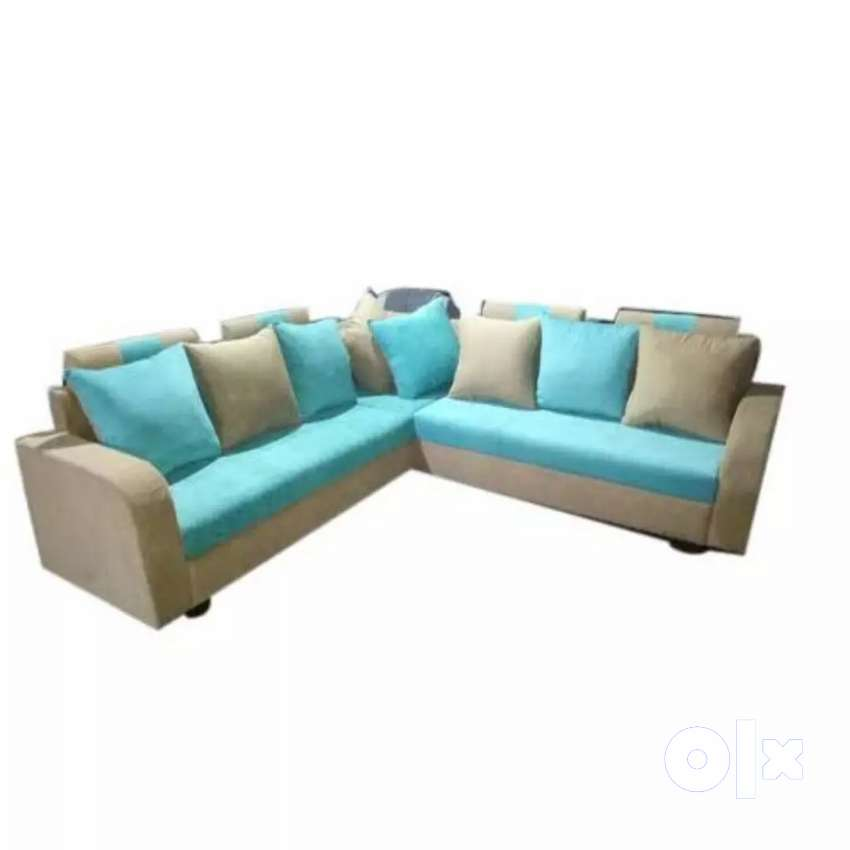Edx brand new sofa set sells wholesale prices manufacturing unit 0