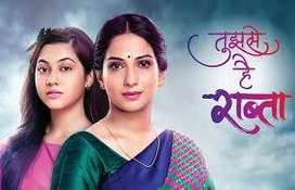 Tv Serials & Films Work For Freshers No Age Limit