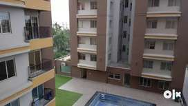 Rajarhat #apartment 2BHK available for sale