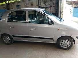 Vehicle from sambalpur now using at lanjigarh