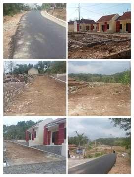 Take over perumahan diBoyolali 2,5Ha 12M nego
