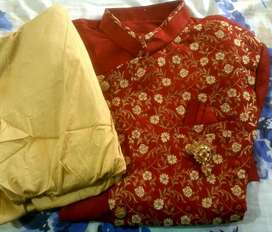 Suit to sell for 500 only
