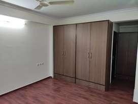 Multy story Apartment  3 BHK flat main Ajmer road panchsheel colony
