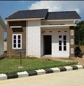 Florina Hills Rumah Subsidi
