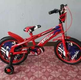 Sepeda(Anak&Dewasa)-kereta bayi Murah