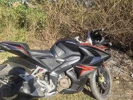 rs200 brand new condition .. bilkul nai kharakda .