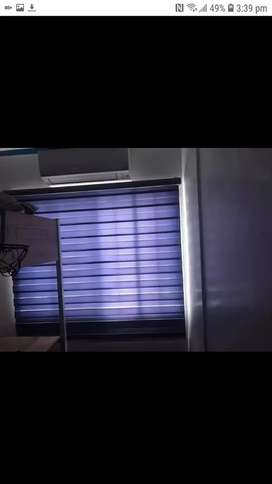 cover you window blinds