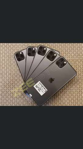 Apple I phone model now in your hand with us at best price (JUST CALL)