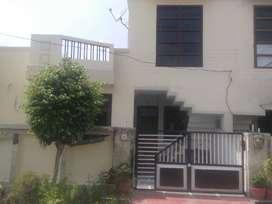 135/139/56 YARD SIMPLEX HOUSE 32/34/36 LAC (GANGA NAGAR MEERUT)