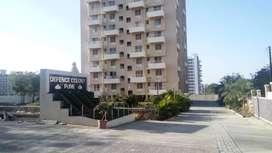 1Bhk flat for sale in Radheshwari Nagar,Wagholi