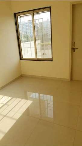 1bhk Flat for rent at keshavnagar