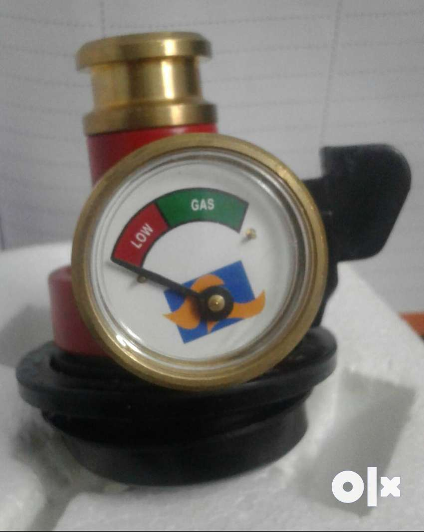 GASFUSE  For  safe gas use 0