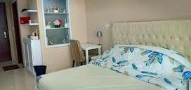 U Residence 3  apartment,  mewah,  murah dan tebaru