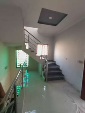 2 bed office for rent in cavic center bahria town rawalpindi