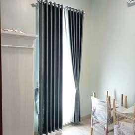 Blinds Curtain Gorden Gordyn Korden Hordeng Wallpaper.1288fghdkdi