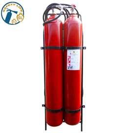 Troli Liquid Gas Alpindo AL-7ST 7Kg Alpindo SOLKAFLAM 123