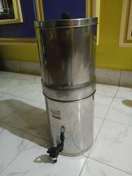 Water Filter, 20L