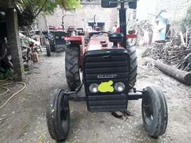 2812.ursus Tractor  15 any show Jain One Engine full campni band