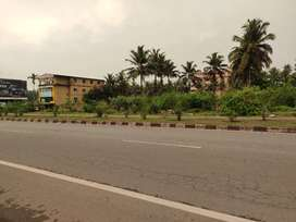 Opp highway 66