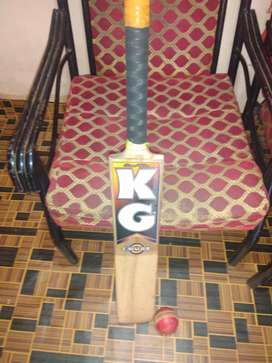 KG BAT FOR sell