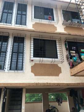 NEW Duplex SS/-1/2 with parking Sector No 5 Ghansoli Near Station