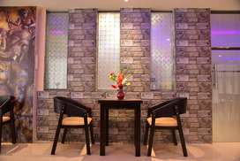 profitable restaurant for sale in dilsukhnagar hyderabad