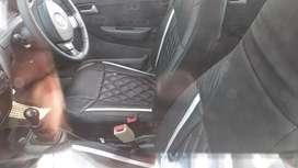 Maruti Suzuki Alto 800 2014 Petrol 71000 Km Driven good condition