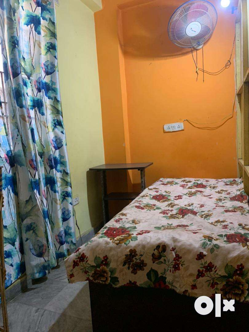 TANYA GIRLS HOSTEL, EAST BORING CANAL ROAD, Free Wifi 0