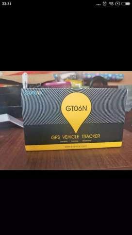 GPS TRACKER UNTUK MOBIL DAN MOTOR