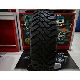 Ban Mobbil offroad ACCELERA MT-01 33 12,5 R15 wheels kingdom surabaya
